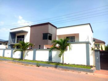 Executive 5 Bedroom House, East Legon, Accra, Detached Duplex for Rent