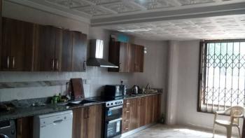 Executive 5 Bedroom House,boys Quarters, Spintex, Accra, Detached Duplex for Rent