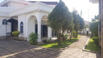 Executive 5 Bedroom House ,1 Outhouse, West Legon, Ga West Municipal, Accra, Detached Duplex for Rent