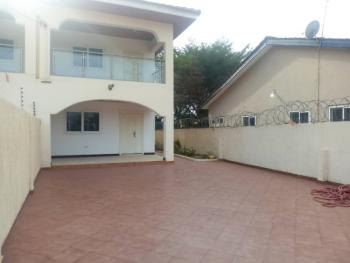 Executive 2 Bedroom Furnished House, Manet Palms, East Legon, Accra, House for Rent