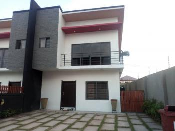 Executive Two Bedroom Furnished House, Paraku Estate, Dome, Ga East Municipal, Accra, House for Rent