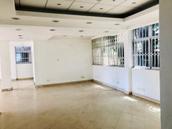 Office Space, Danquah Circle, Osu, Accra, Commercial Property for Rent