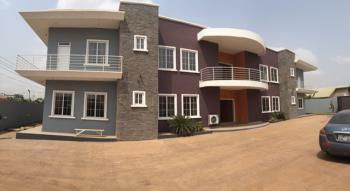 2 Bedroom Apartment, Spintex, Accra, Flat for Rent