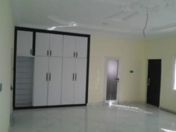 Executive 4 Bedrooms with 1 Bqs, Mile 7, Achimota, Accra, House for Sale