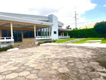 Five Bedroom House, East Legon, Accra, Detached Duplex for Rent