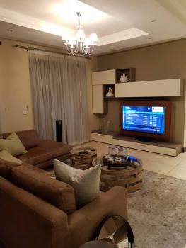Two Bedroom Furnished Apartment, Cantonments, Accra, Apartment for Sale