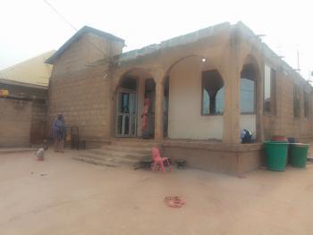 5 Bedroom House, Ablekuma Agape, Accra Metropolitan, Accra, Detached Bungalow for Sale