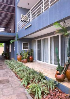 Three Bedroom Furnished Apartment, Dzorwulu, Accra, Flat for Rent