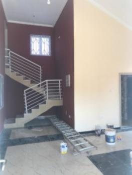 Executive 3 Bedrooms House, Baatsona Total, Spintex, Accra, House for Sale