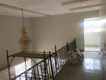 Executive 4 Bedrooms with Bqs, Spintex, Accra, House for Sale