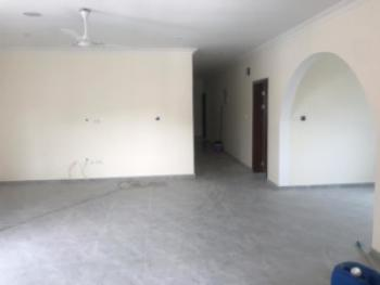 Executive 6 Bedrooms House, West, Legon, Accra, House for Sale