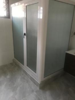 Executive 4 Bedrooms with 2 Bqs, Dzorwulu, Accra, House for Sale