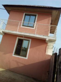 Executive 4 Bedrooms with 2 Shops, Ashongman Estate, Ga East Municipal, Accra, House for Sale