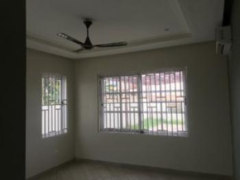 Executive 3 Bedrooms with 1 Bqs, Ashongman, Ga East Municipal, Accra, House for Sale