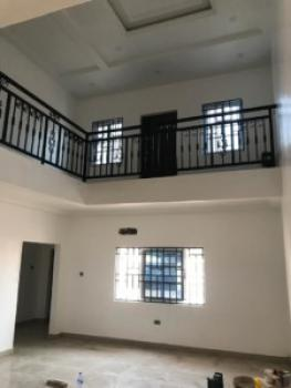 Executive 4 Bedrooms House, Atomic Down, Ga East Municipal, Accra, House for Sale
