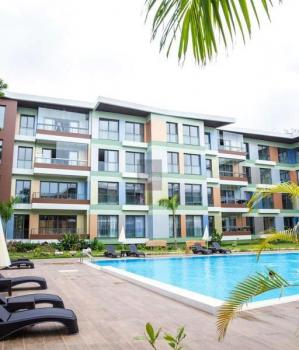 Mini Flats For Rent In Accra 137 Listings