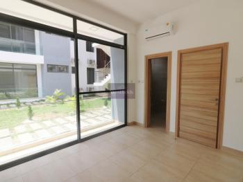 2 Bedroom Apartment, Burma Camp, Accra, Flat for Rent