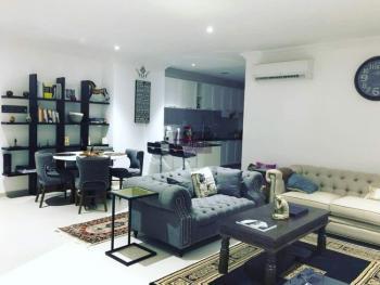 1 Bedroom Apartment, Dzorwulu, Accra, Flat for Rent