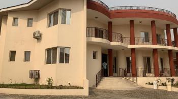 Furnished 2 Bedroom, Regimanuel Estate, Abossey Okai, Accra, House for Rent