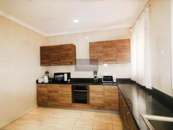 2 Bedroom Apartment, Dzorwulu, Accra, Flat for Rent