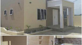 3 Bedroom Single Story House, Lake Side Estate, East Legon, Accra, Detached Bungalow for Sale