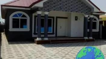 Newly Built 3 Bedroom House, Shell Sign Board Spintex Road, Spintex, Accra, Detached Bungalow for Sale