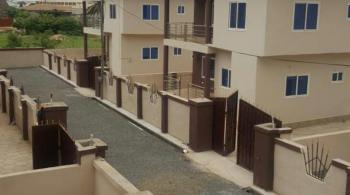 4 Bedroom Houses with a Community Gate, Okpoigono Spintex Road, Spintex, Accra, Detached Duplex for Sale