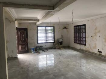 an Executive 4 Bedrooms Houses, Abokobi, Ga East Municipal, Accra, House for Sale