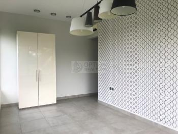 Attractive 3 Bedroom Apartment, Cantonments, Accra, Flat for Rent