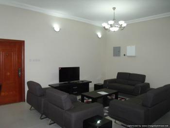 a 2 Bedrooms Apartment, North Ridge, Accra, Flat for Rent