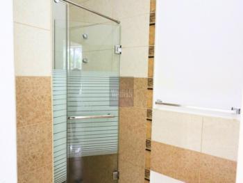 3 Bedroom Apartment, Abossey Okai, Accra, Apartment for Rent