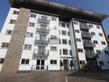 3 Bedroom Apartment, Ahafo Ano North, Ashanti, Apartment for Rent