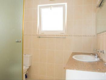 Bedroom Townhouse, Cantonments, Accra, Townhouse for Rent