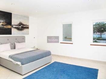 3 Bedroom Apartment, Kanda Estate, Accra, Flat for Rent