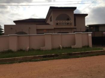 an Executive 5 Bedrooms House, West, Legon, Accra, House for Rent