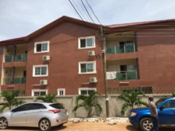 an Executive 2 Bedrooms Apartment, East Airport, Airport Residential Area, Accra, Flat for Rent