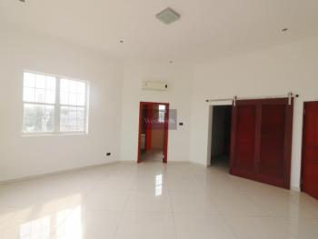 4 Bedroom Penthouse, Cantonments, Accra, House for Rent