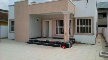 3 Bedroom House, Spintex, Accra, Detached Bungalow for Sale