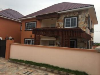 an Executive 3 Bedrooms House, Achimota, Accra, House for Rent