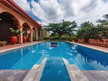 5 Bedroom House, Dzorwulu, Accra, House for Rent