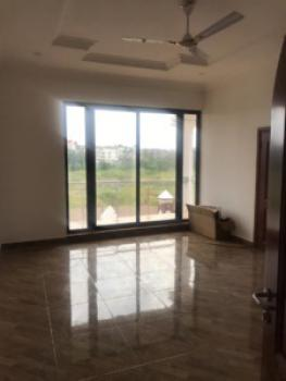 an Executive 4 Bedrooms House 1 Bedroom Boys Quarters, East Legon, Accra, House for Rent
