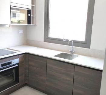 3 Bedroom Apartment, North Labone, Accra, Apartment for Rent