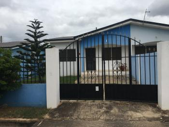 1 Bedroon Semi Detached, Ashaley Botwe, Accra Metropolitan, Accra, House for Sale
