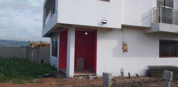 3 Bedroom Detached House, Appolonia City, Oyibi, Accra, House for Sale