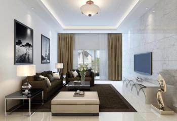 4 Bedroom Detached House, Burma Hills, Burma Camp, Accra, House for Sale
