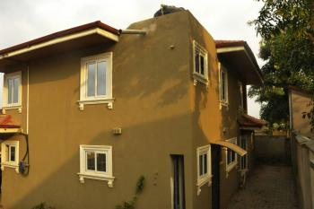 3 Bedroom Detached House, Pokuasi, Pokrom, Akuapim South Municipal, Eastern Region, House for Sale