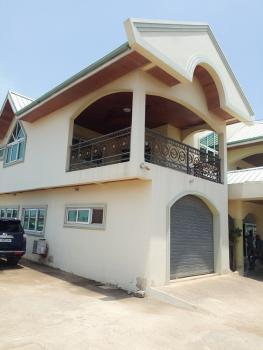 Freehold 6 Bedroom Storey, Close to Agege/dansoman, Dansoman, Accra, Terraced Duplex for Sale