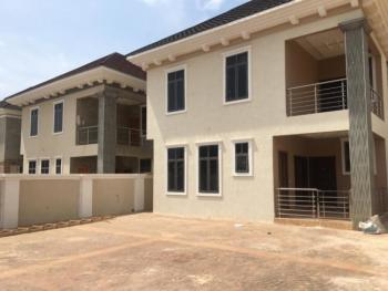 Executive 4 Bedrooms Storey Houses, North Legon, Accra, House for Sale