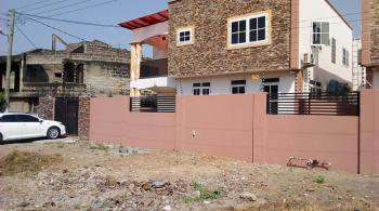 4 Bedroom House, Spintex, Accra, Detached Duplex for Sale