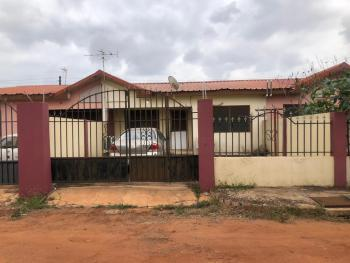 2 Bedroom Semi Detached House, Lake Side, Alajo, Accra, House for Sale